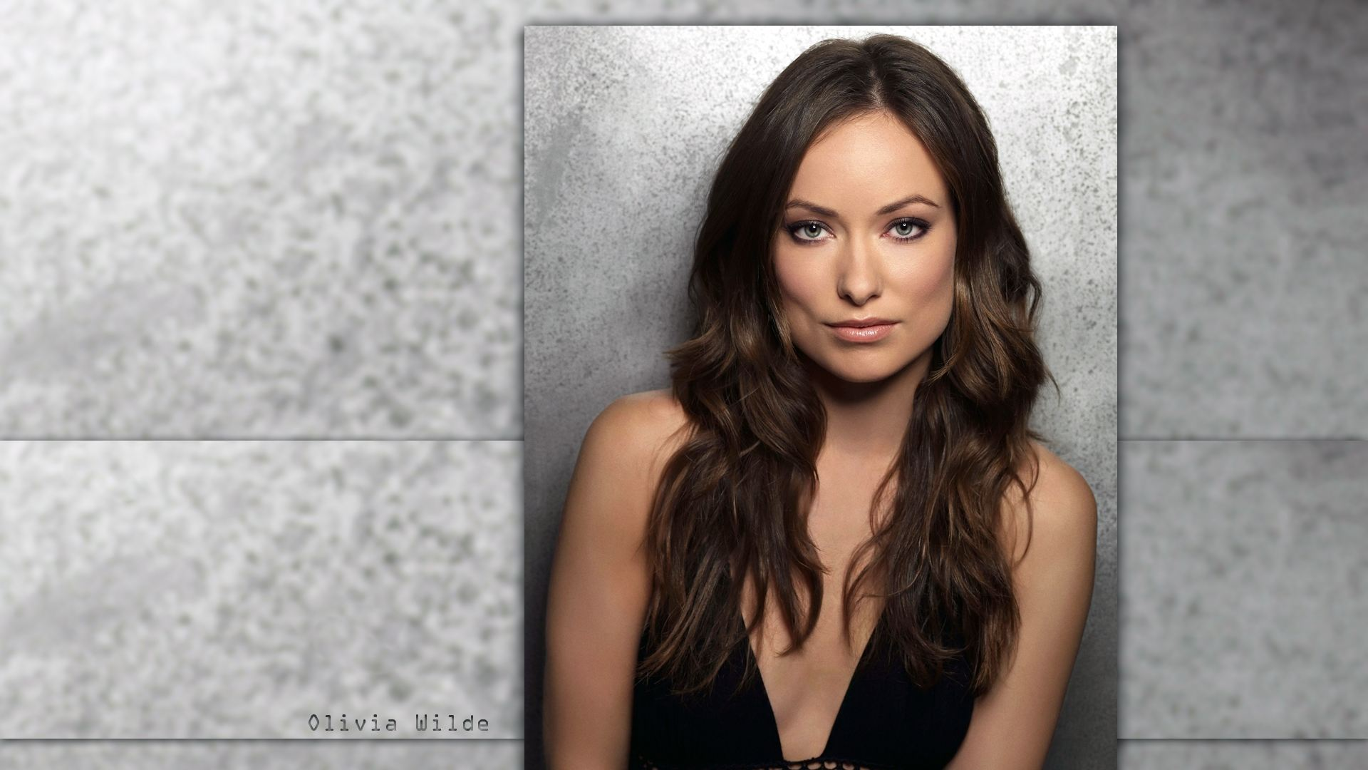 Free Olivia Wilde Wallpapers Hd Download