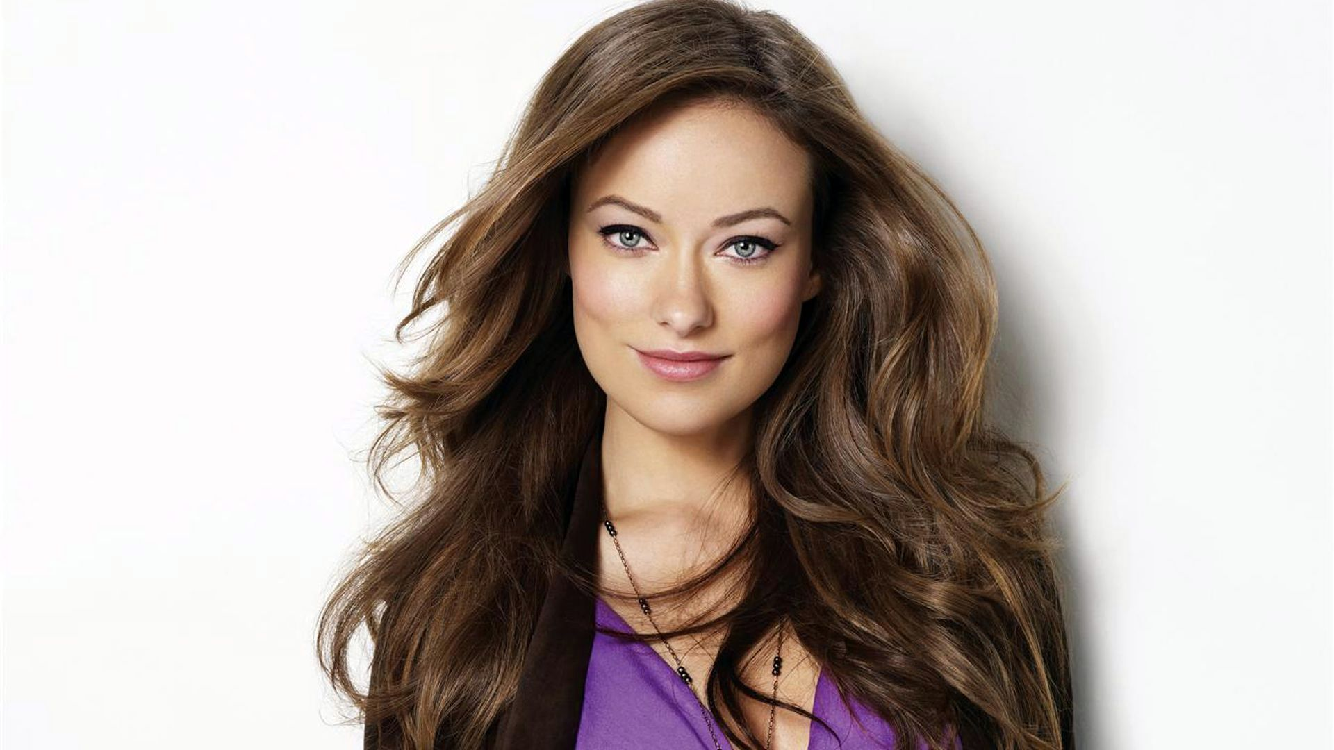 High Quality Free Gorgeous Hd Olivia Wilde Images