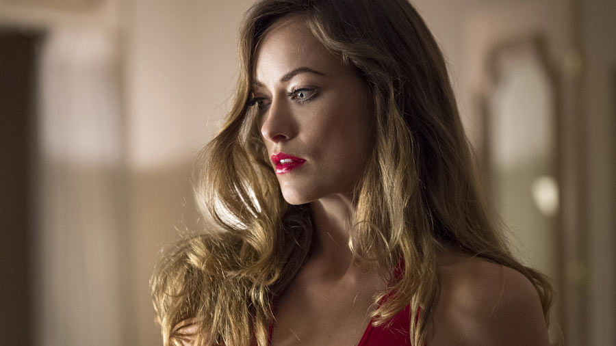 Olivia Wilde Download Wallpaper