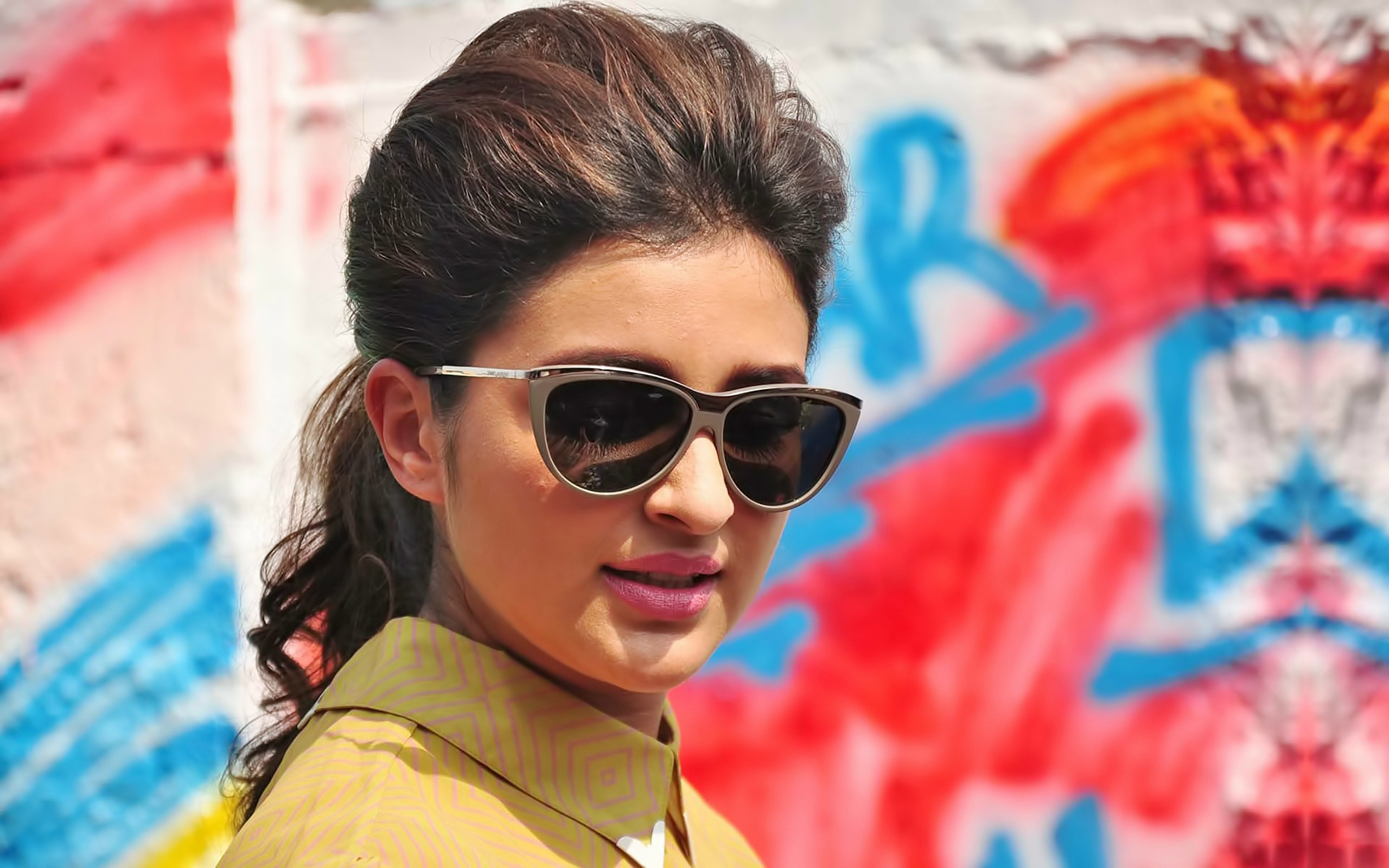 fantastic parineeti chopra style mobile hd download background free photos
