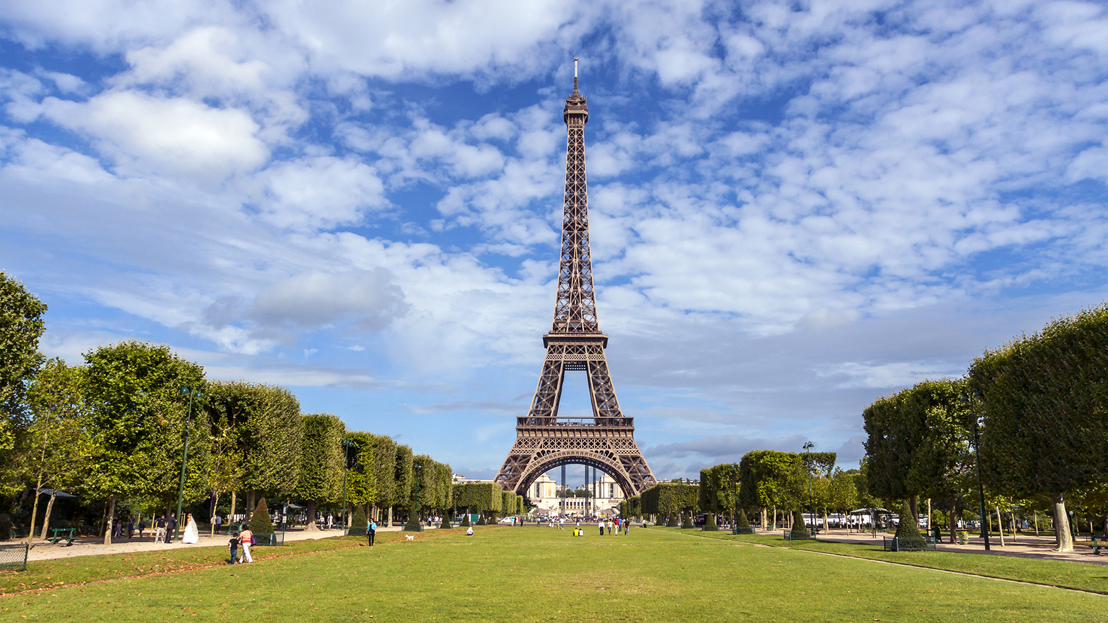 free desktop hd charming eiffel tower wallpaper download