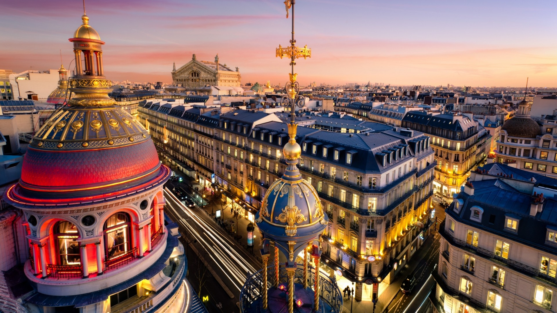 Must see Wallpaper High Quality Paris - free-hd-majestic-paris-city-wallpapers-download  Image_521171.jpg