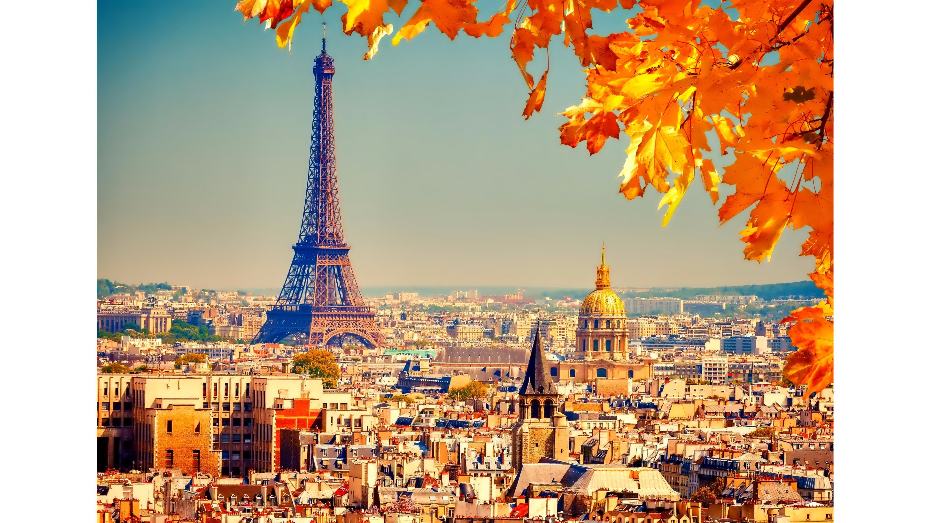 hd stunning eiffel tower summer photos download