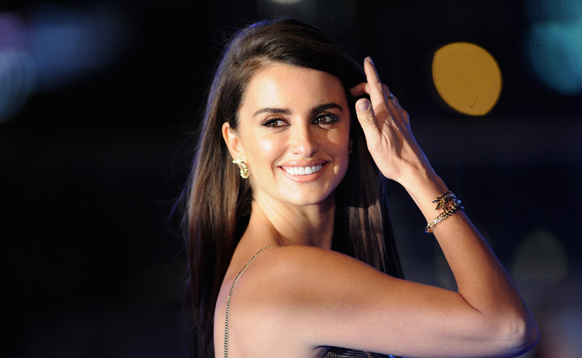 free desktop hd awesome penelope cruz wallpaper