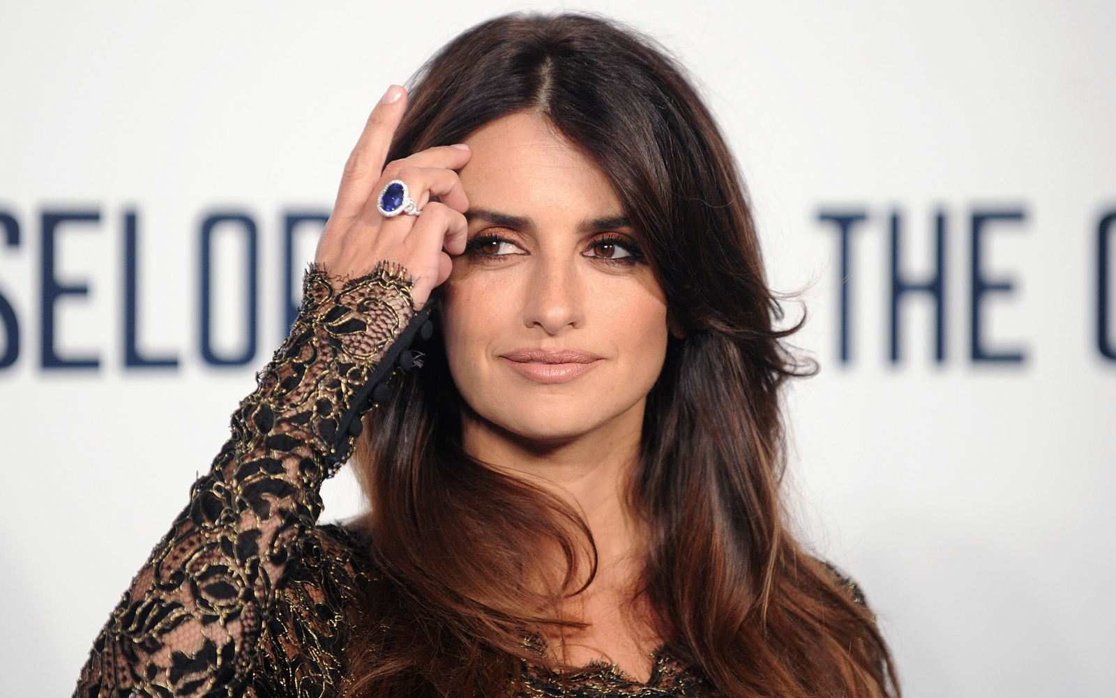 Hd Awesome Penelope Cruz Photos Download