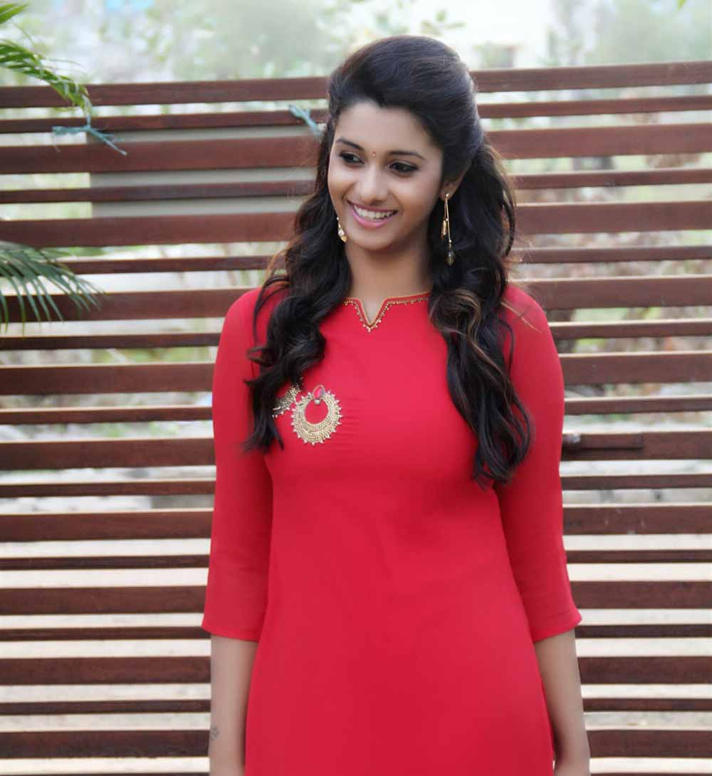 high quality free gorgeous hd priya bhavani shankar picture