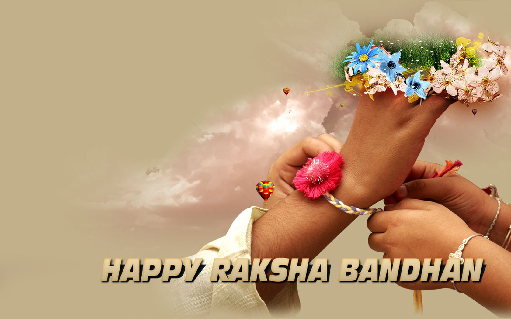 happy raksha bandhan wishes greeting pictures free hd wallpapers