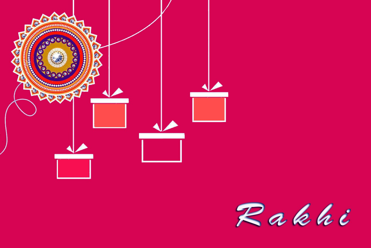 raksha bandhan wishes background wallpaper desktop