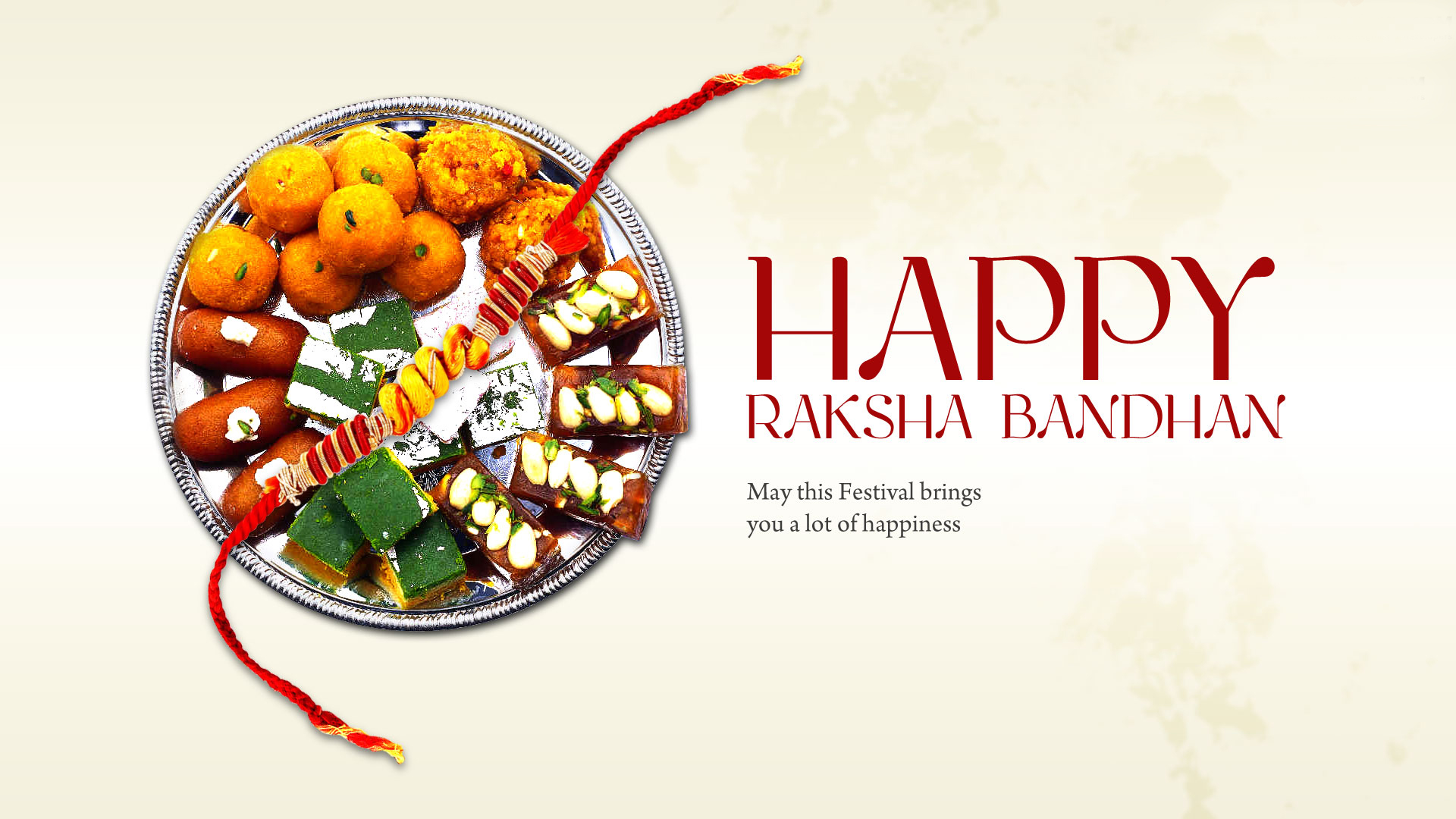 raksha bandhan wishes download free cool wallpaper