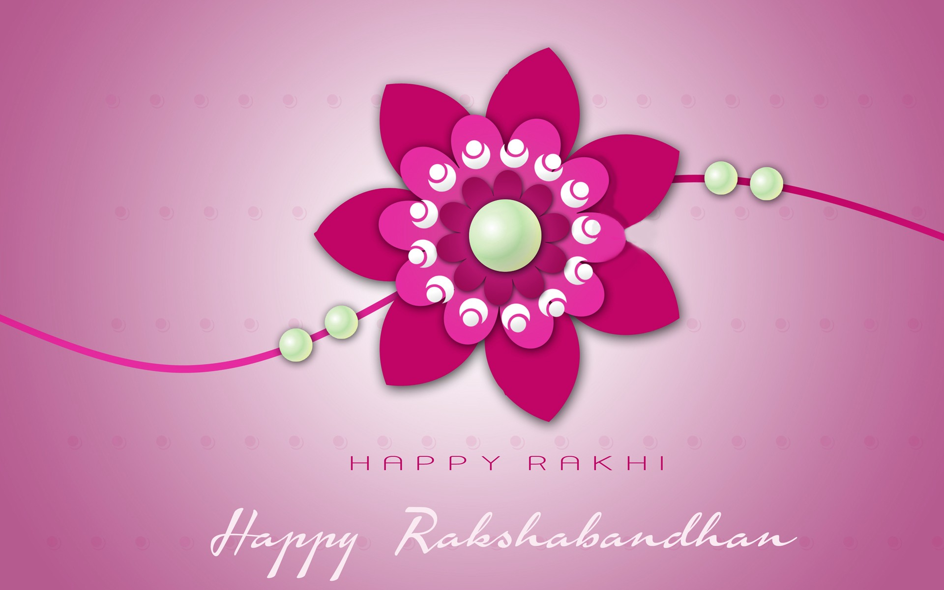 raksha bandhan wishes greetings free download hd desktop background pics