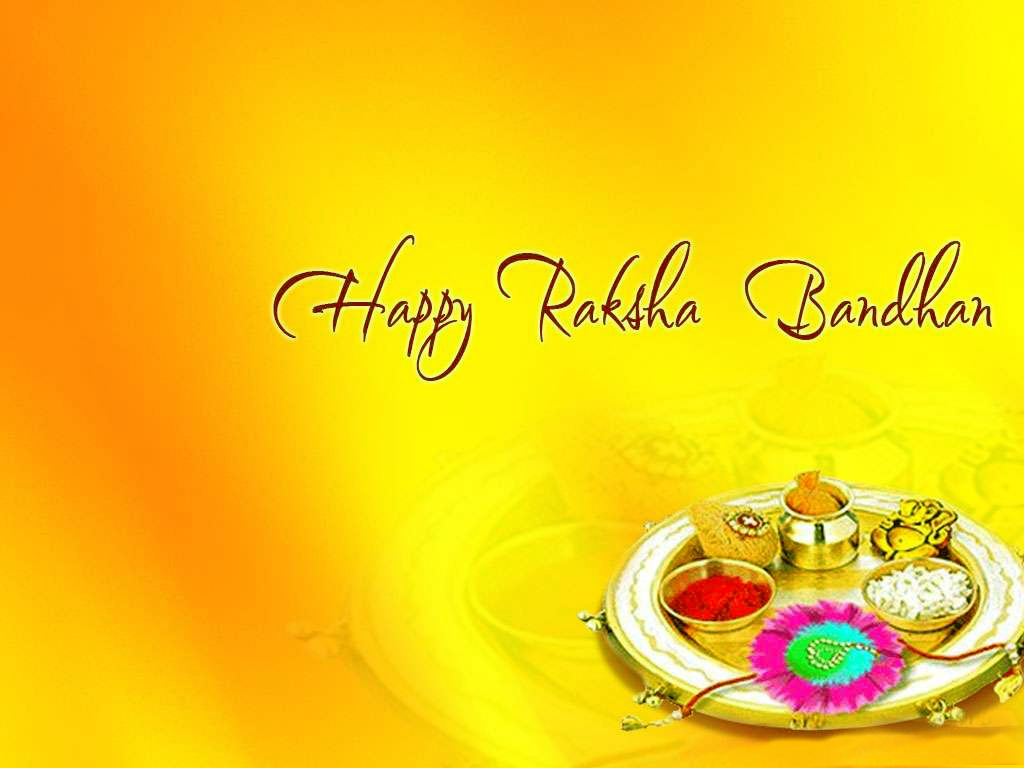 raksha bandhan wishes whatapp dp wallpaper
