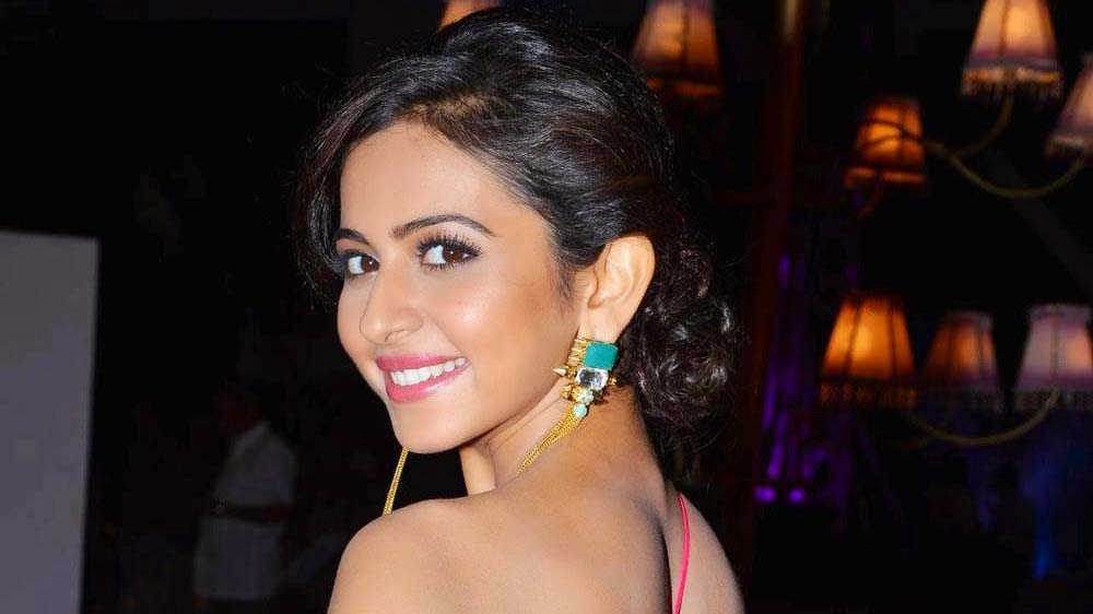 marvelous hd rakul preet singh photos download