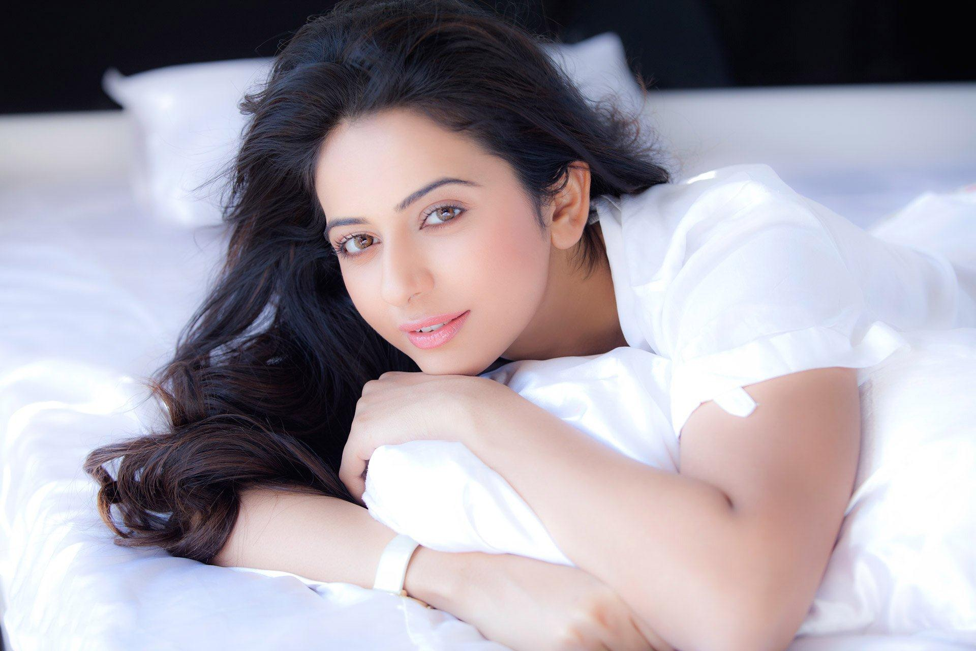 rakul-preet-singh-beautiful