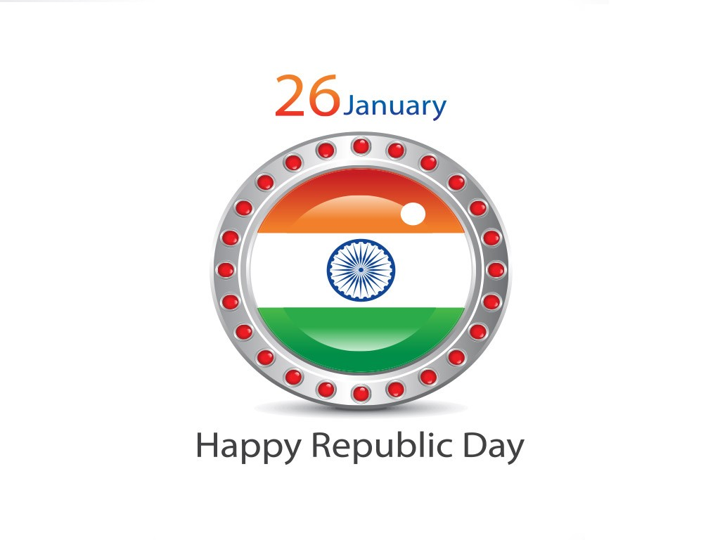 best new Happy Republic Day hd wallpapers