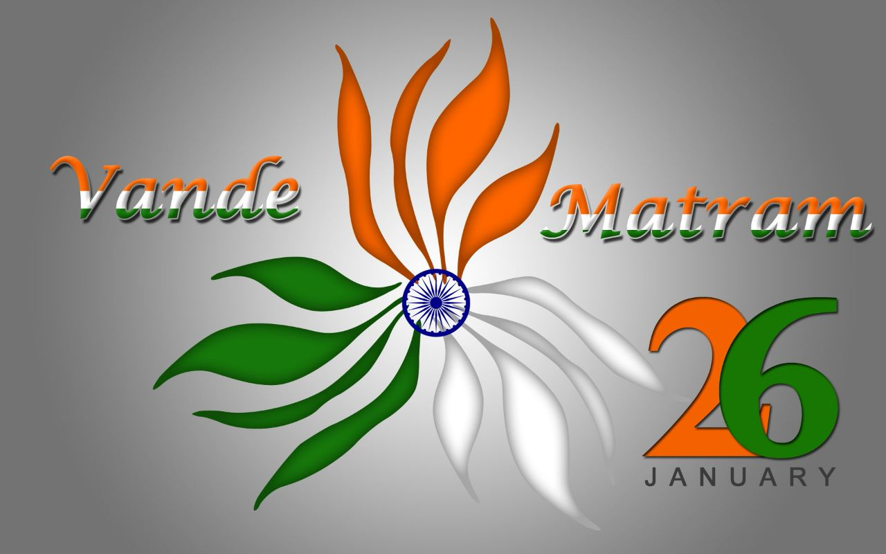 free happy republic day hd iphone wallpapers