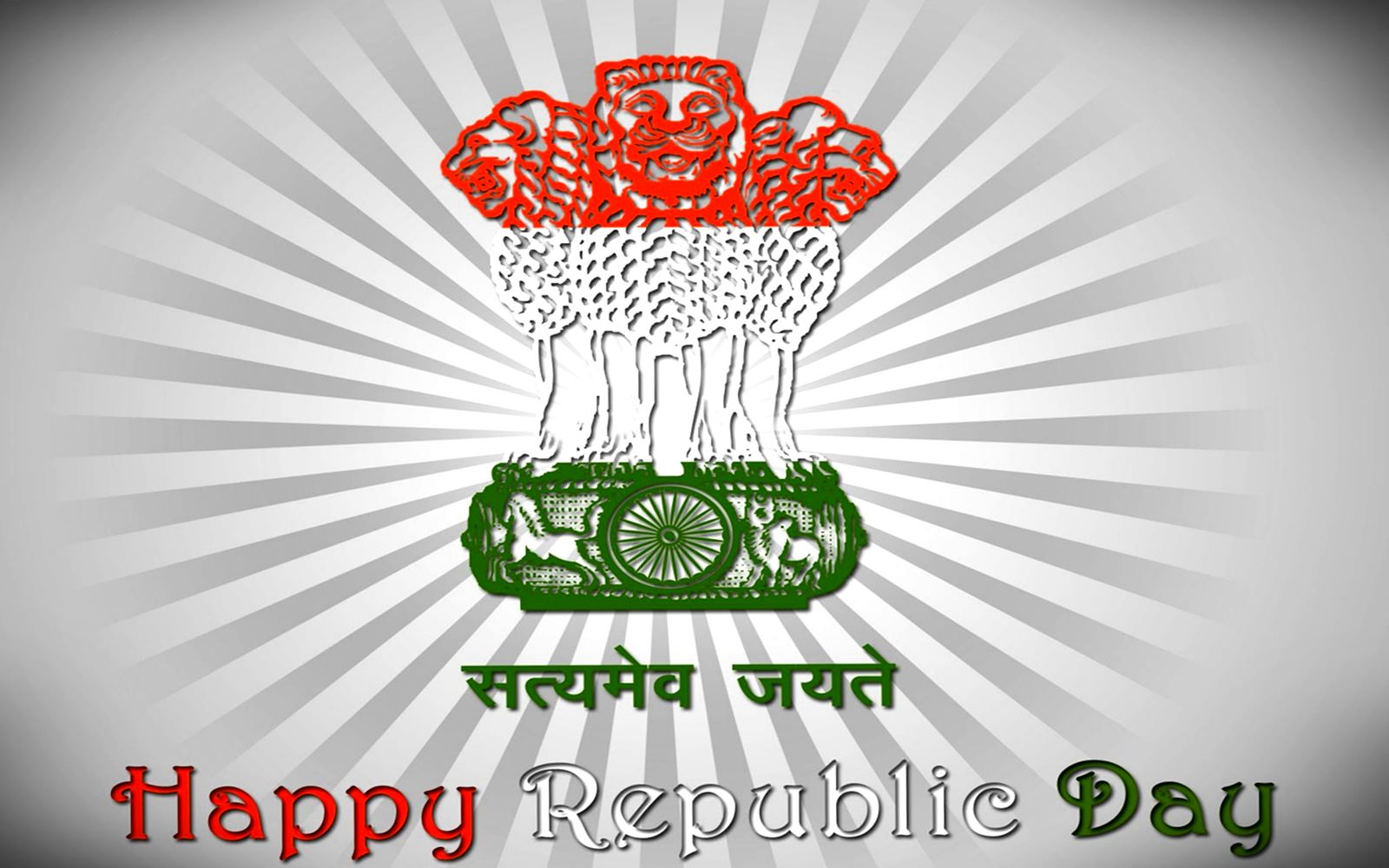 happy republic day hindi Wallpapers hd download