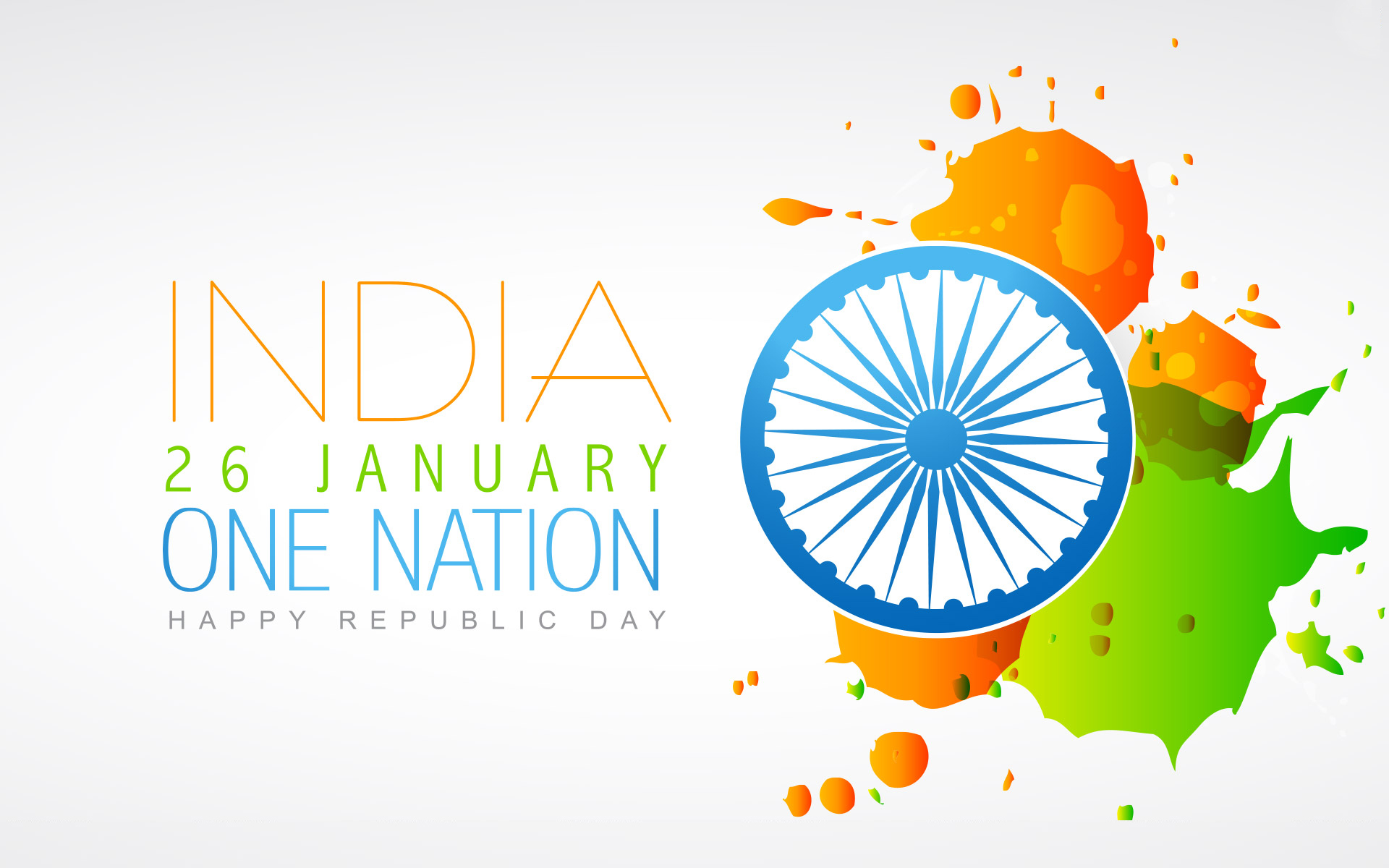 india unity strength hd new nice wallpapers free download