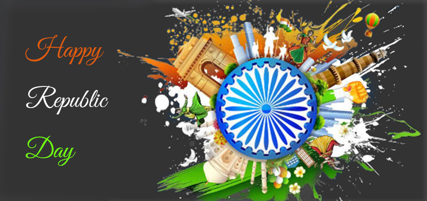 widescreen 26 jan republic day hd wishes free download