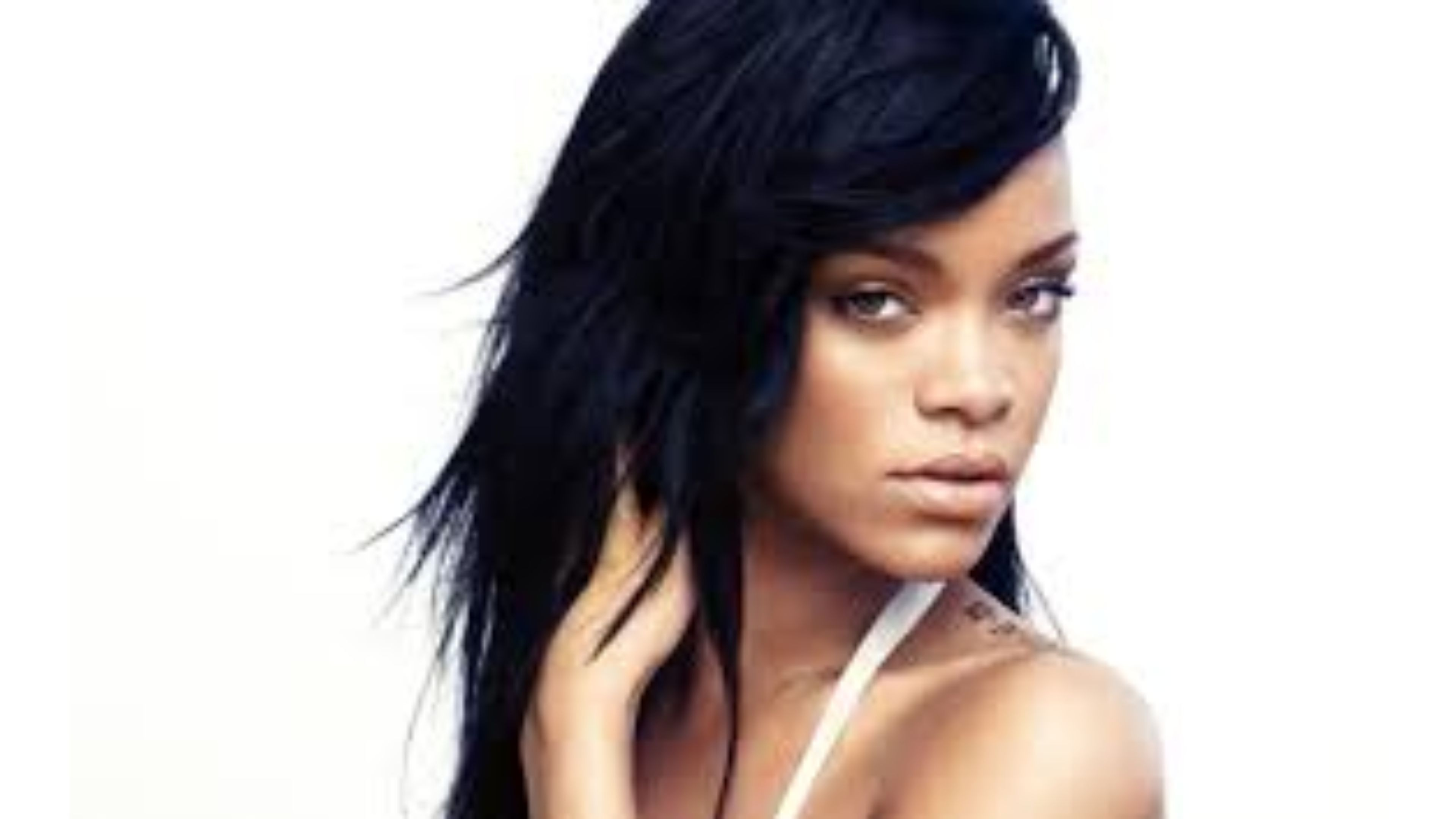 awesome rihanna actress 4k pictures free download