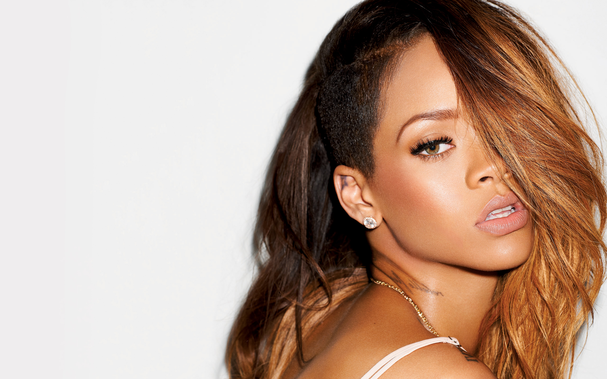 Hd majestic rihanna images voltagebd Image collections