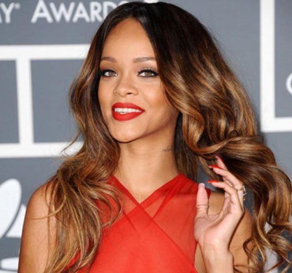 Rihanna Gorgeous Images Download Free Hd Wallpapers
