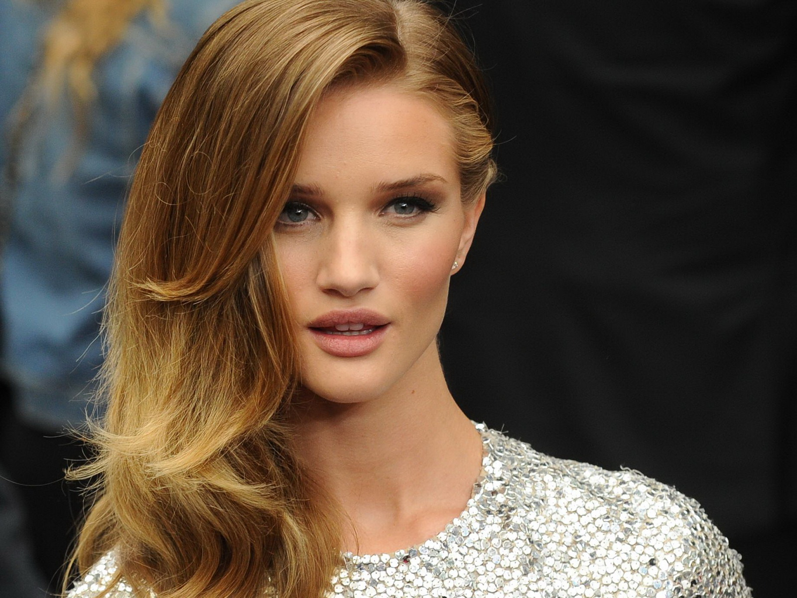 cute rosie huntington whiteley photos pics