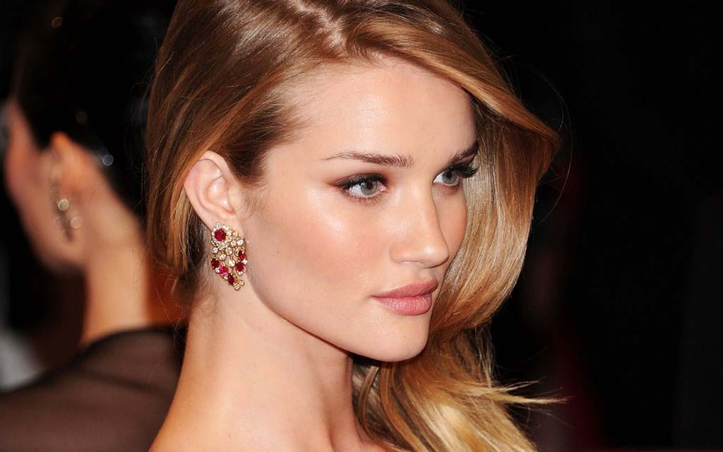 desktop rosie huntington whiteley hd photos free