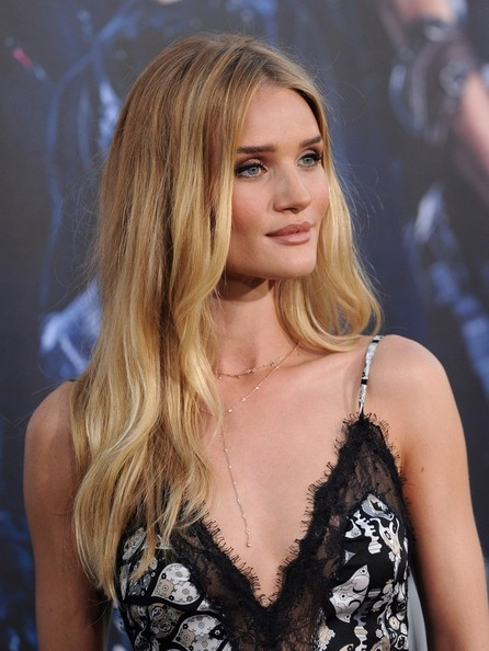 desktop rosie huntington whiteley hot and beauty wallpaper