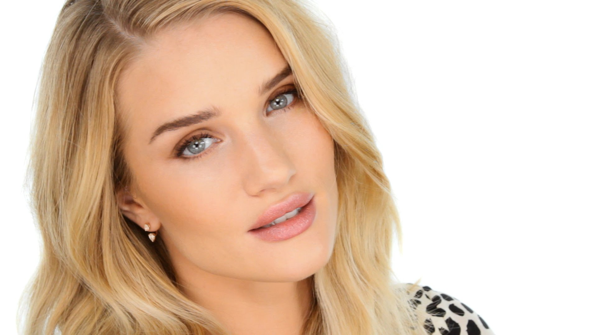 rosie huntington whiteley backgrounds free best desktop wallpapers