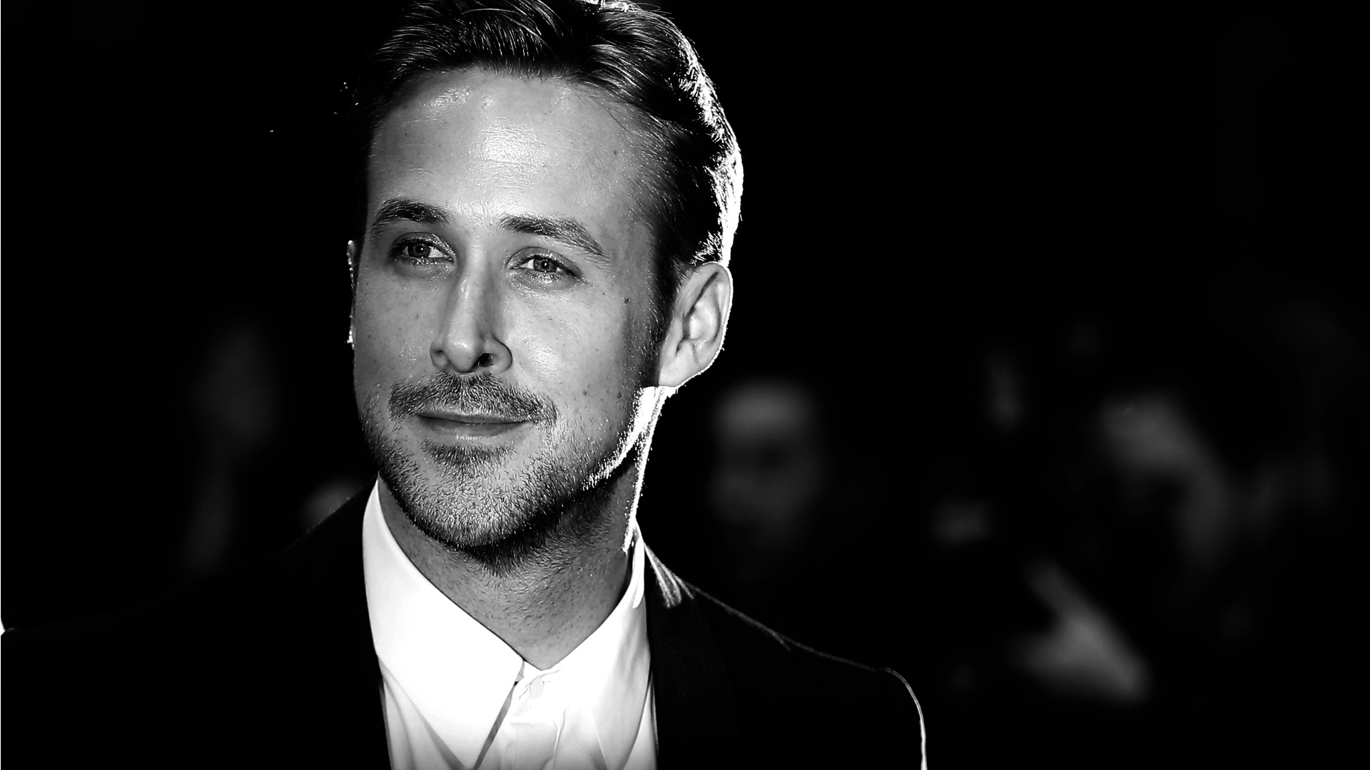 ryan gosling hd desktop background free download