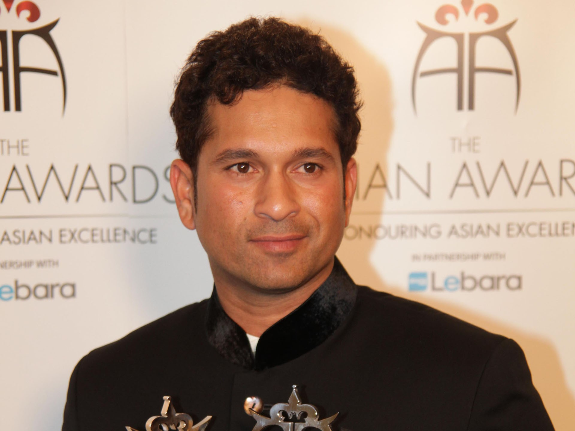 amazing master sachin tendulkar beautiful face look pose mobile desktop background hd free pictures