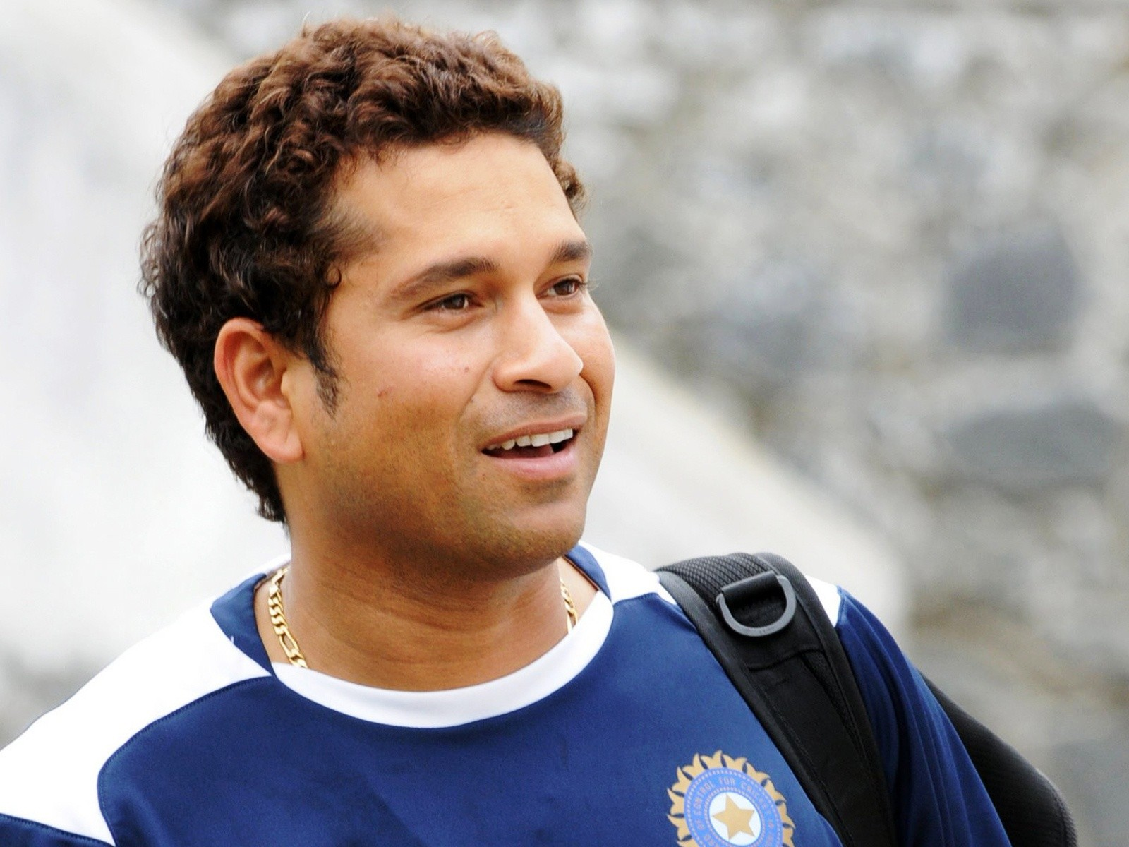 amazing sachin tendulkar cute smile face look still mobile hd background free desktop images
