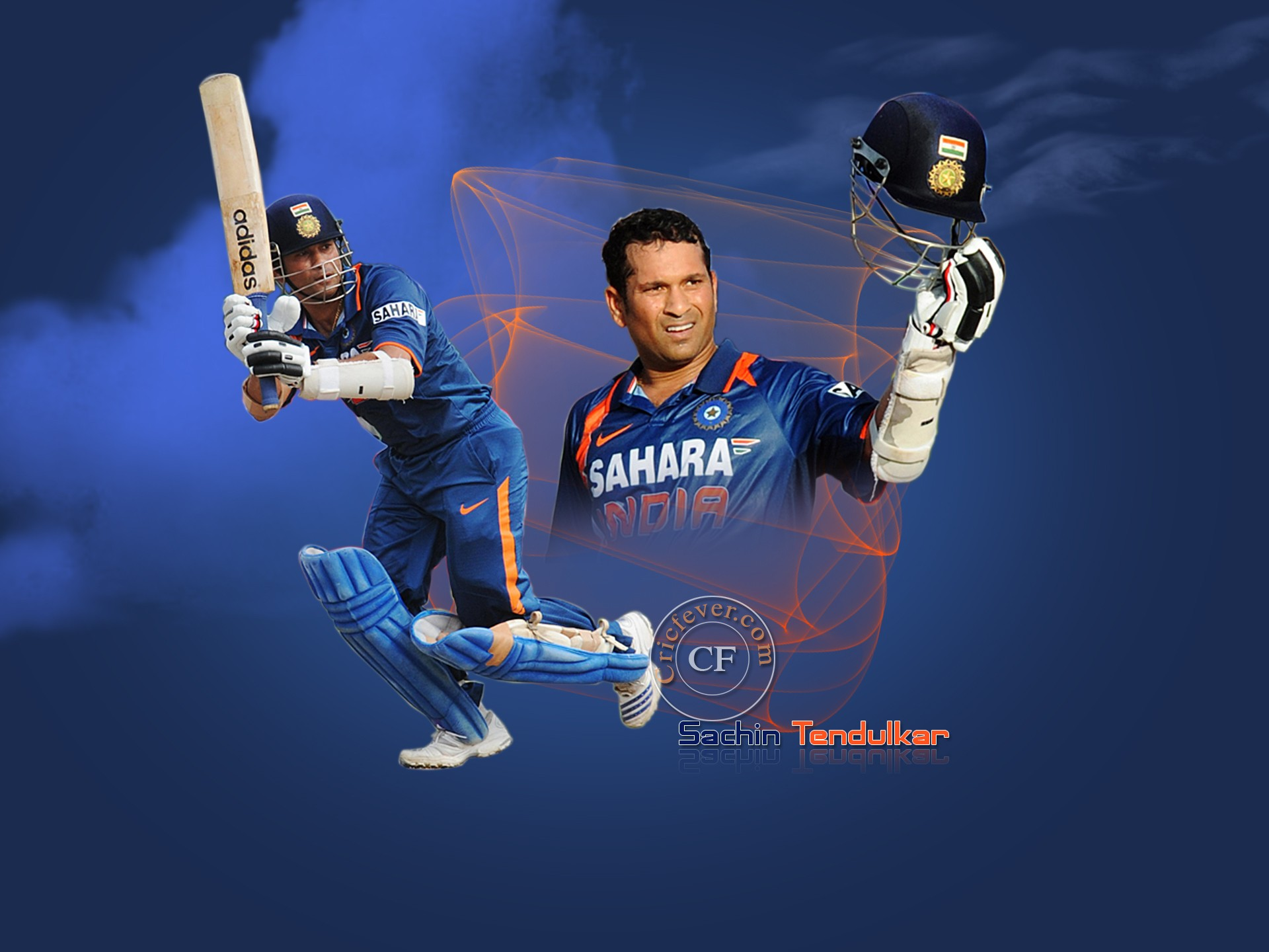 download master sachin tendulkar batting style pose mobile hd free background images
