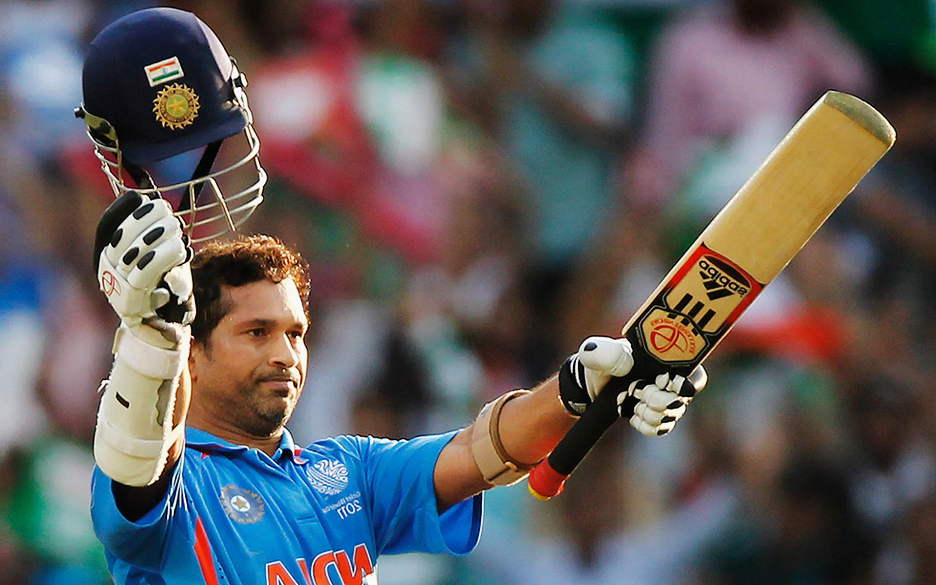 sachin tendulkar best century in one day match still background free download mobile pictures hd