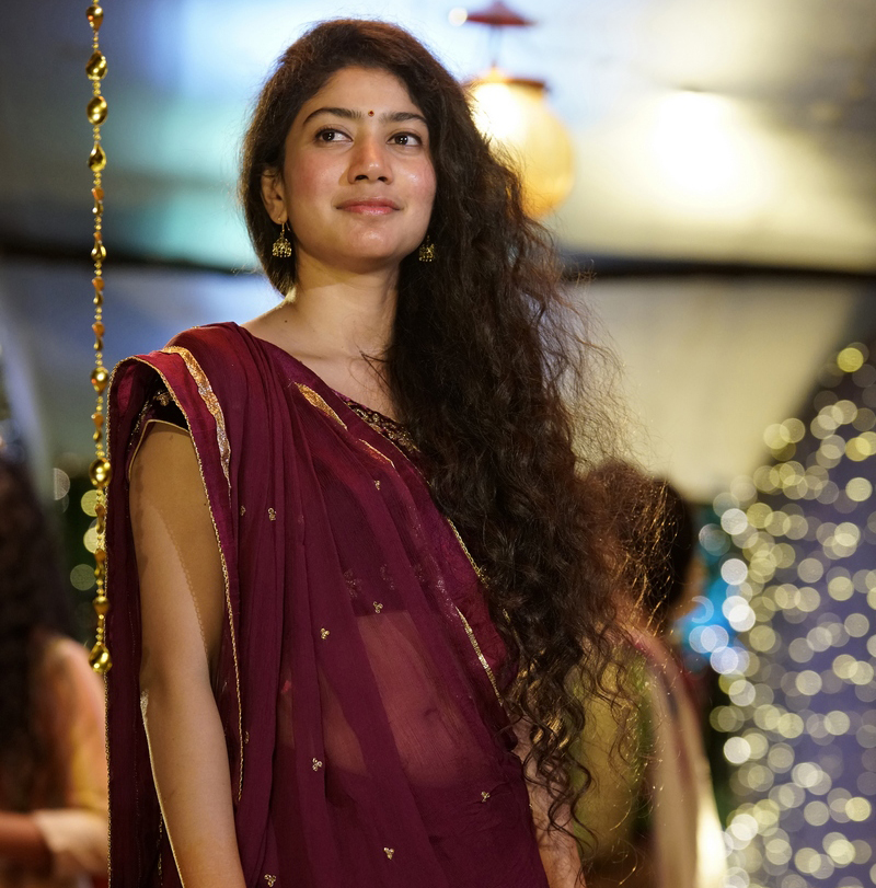 gorgeous saree sai pallavi high quality free excellent hd photo backgrounds best wallpaper