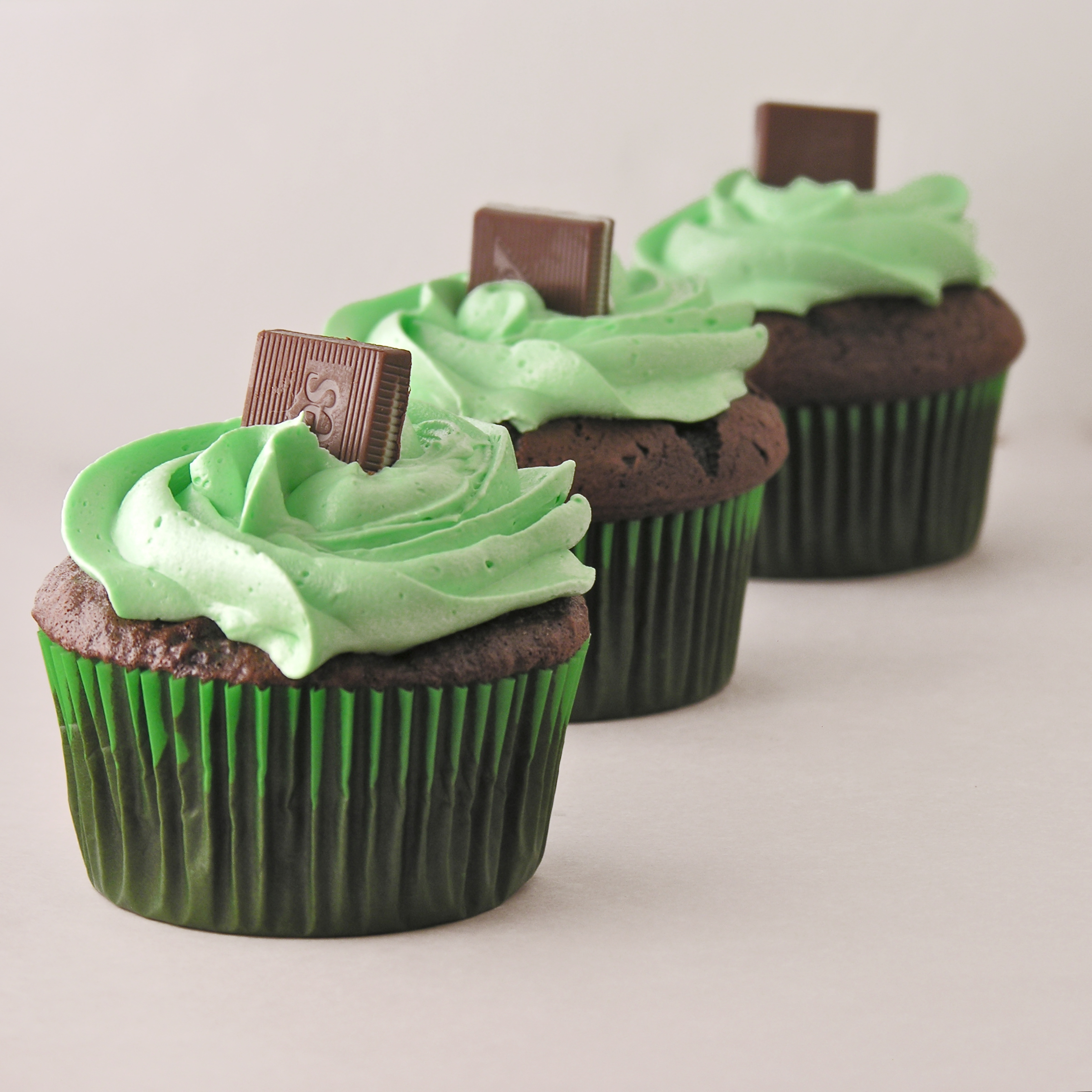 st patrics day cupcakes wallpaper download