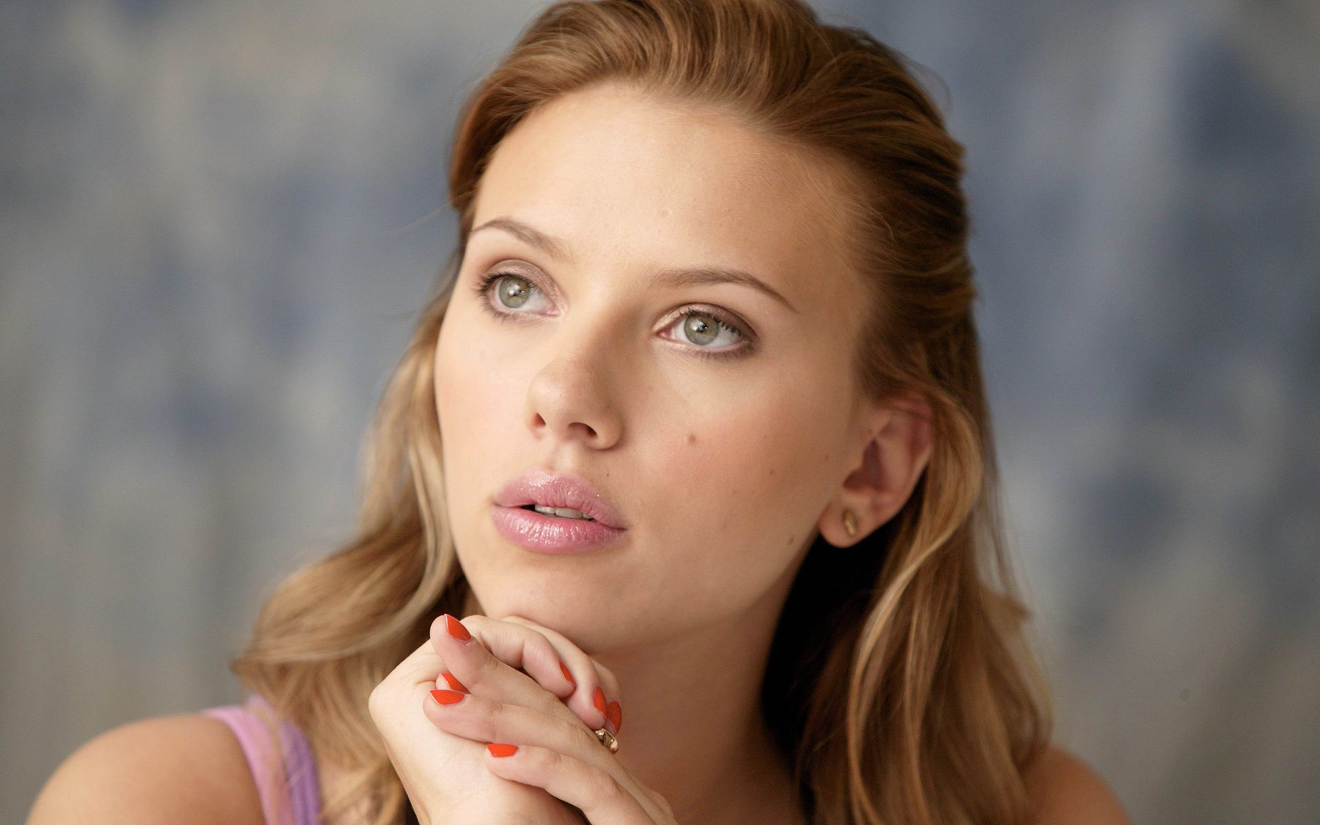 scarlett johansson wallpapers high resolution download