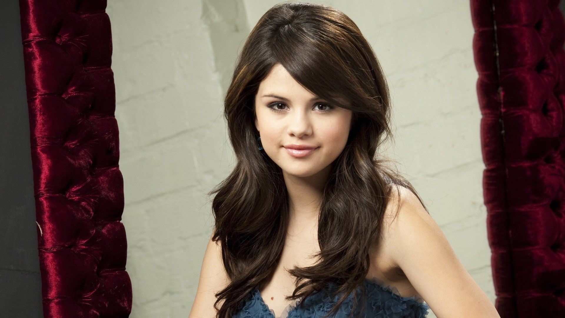 selena gomez beautiful hd image