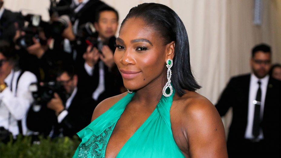 cute serena williams lovely still free hd mobile desktop background images