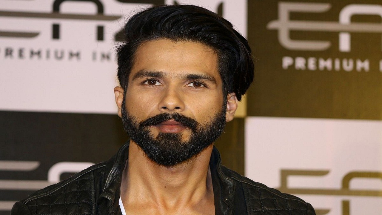 shahid kapoor hd wallpaper