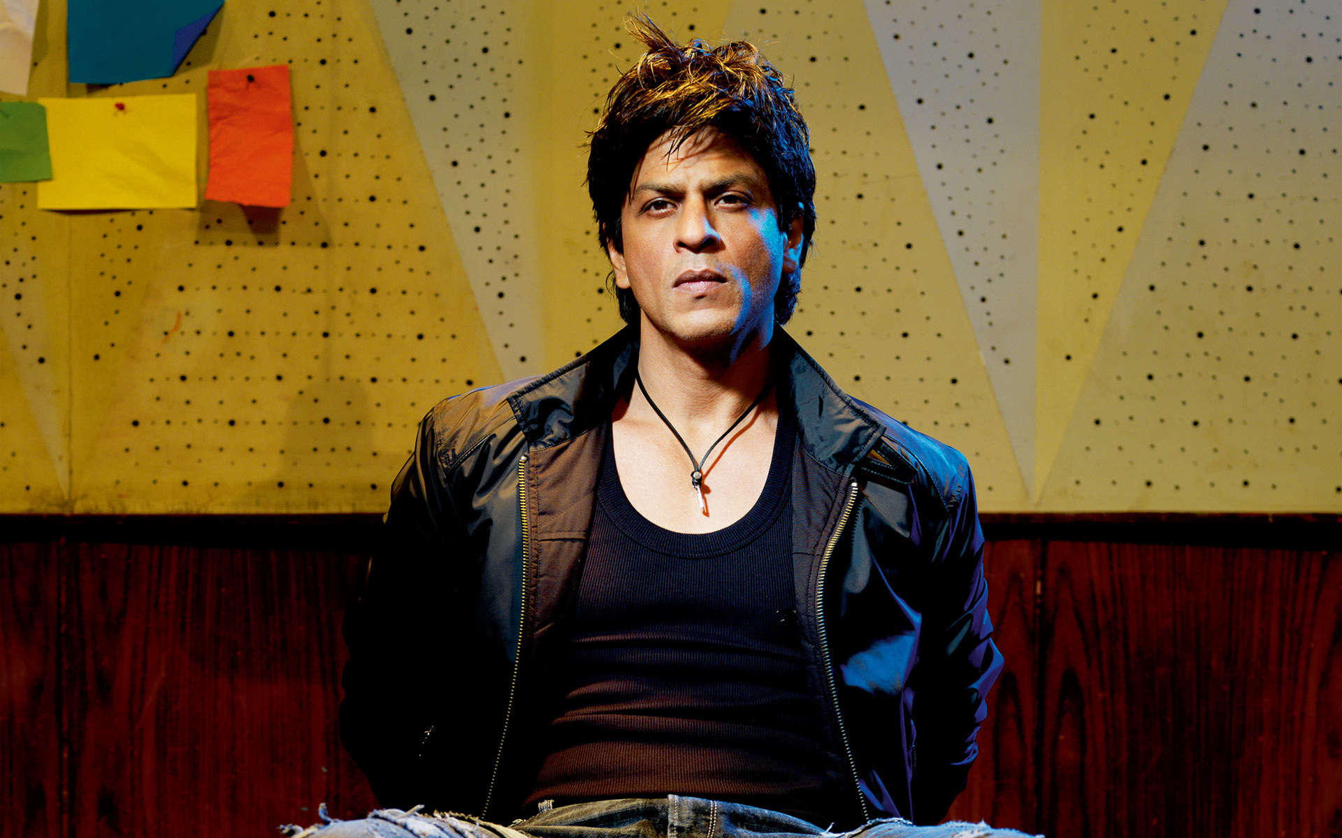 shah rukh khan movie pictues