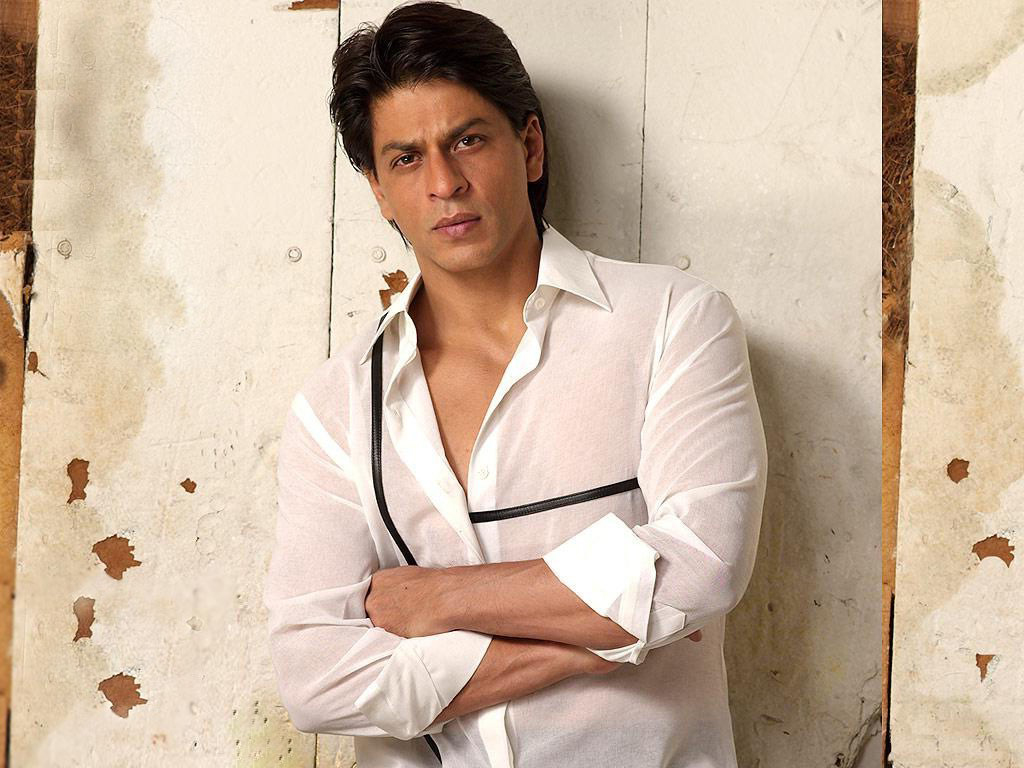 shahrukh khan cute free wallpapers download