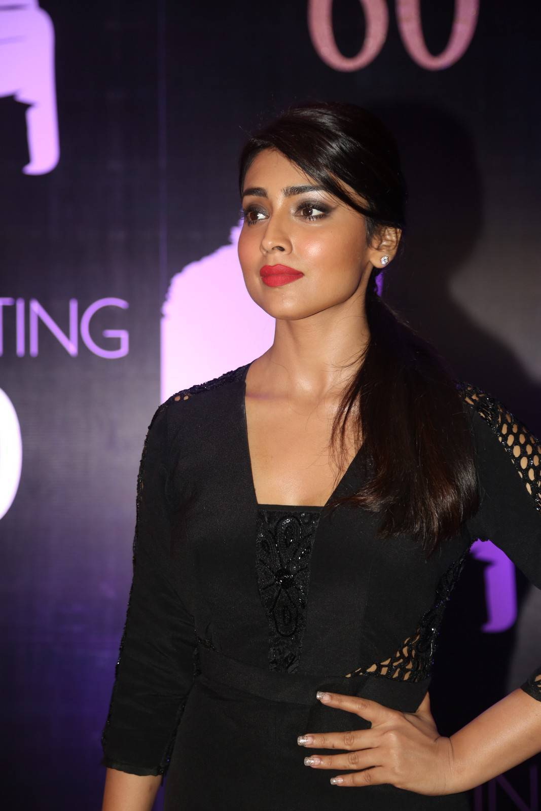 shriya saran high definition mobile hd pic