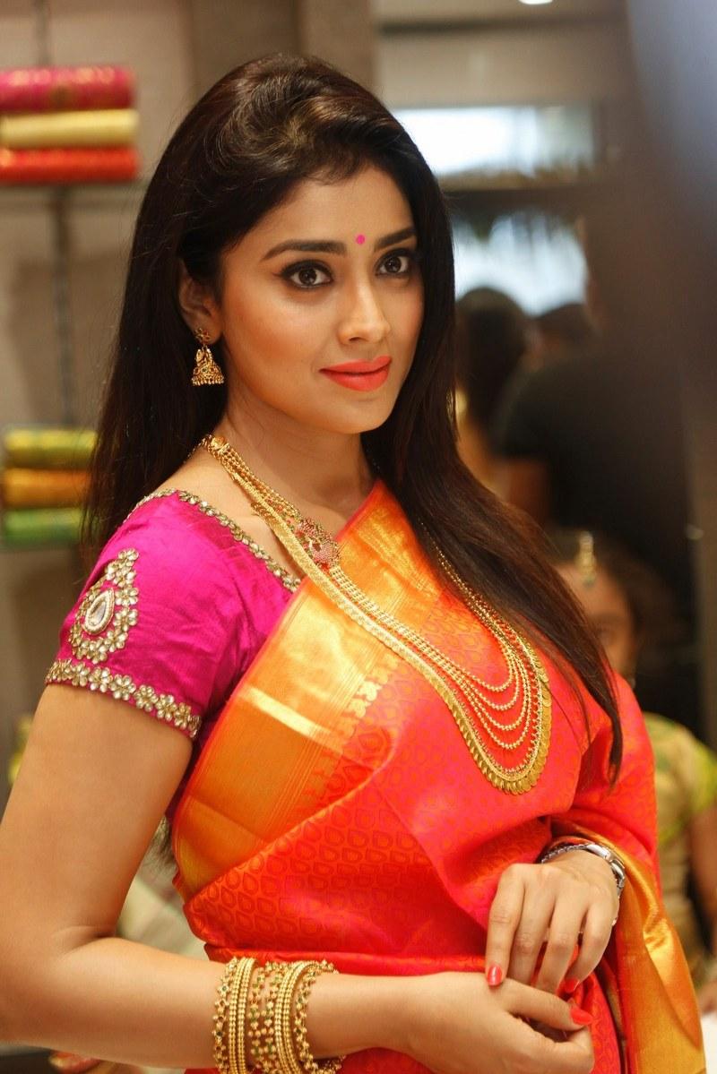 Shreya sharan naked, tabitha ann free photo