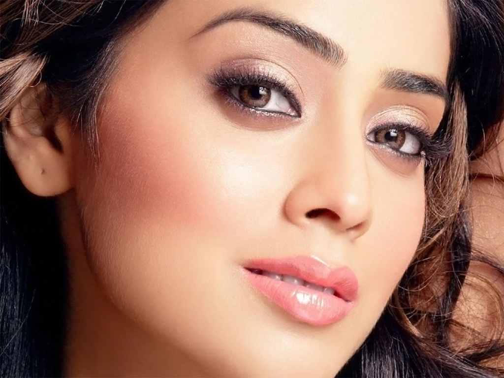 shriya saran trendy image desktop download