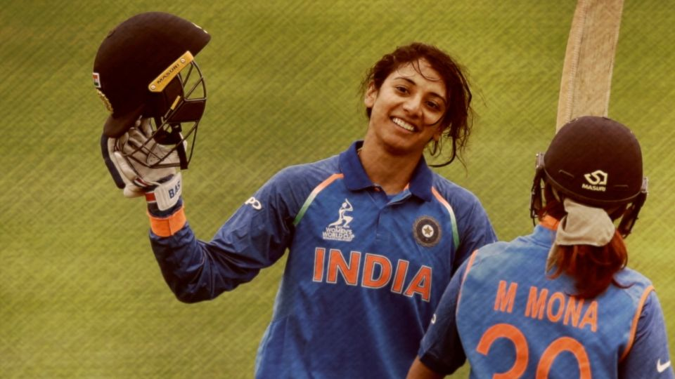 best smriti mandhana amazing hundread free hd mobile desktop background pictures