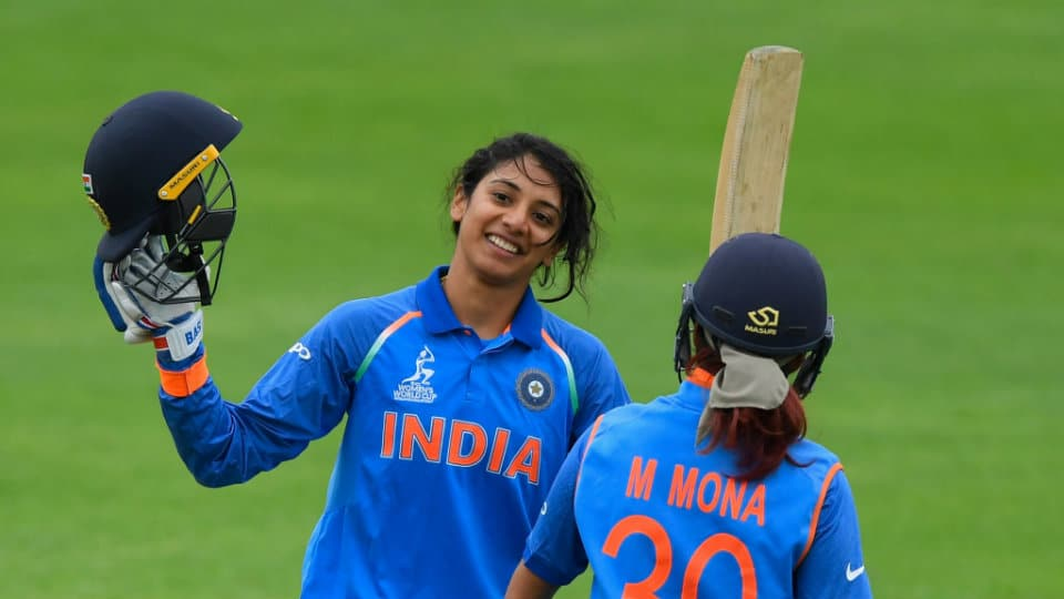 best smriti mandhana super hundread free hd mobile download background photos