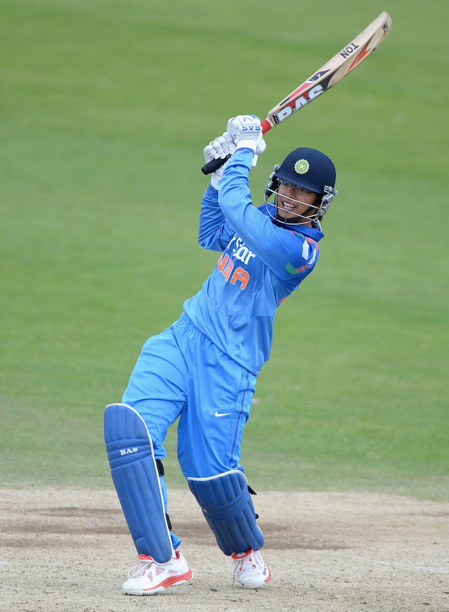 Download Smriti Mandhana Mega Six Free Hd Mobile Background Images