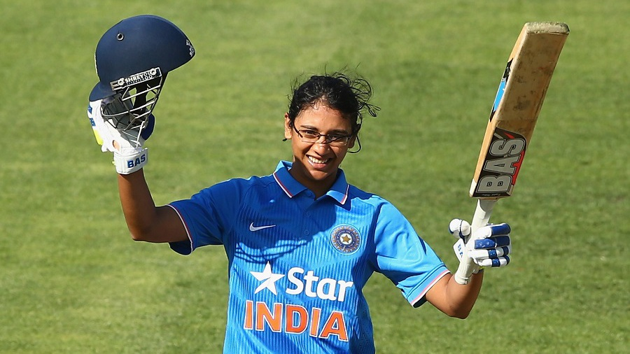 Smriti Mandhana Best Century Free Hd Mobile Download Background Photos