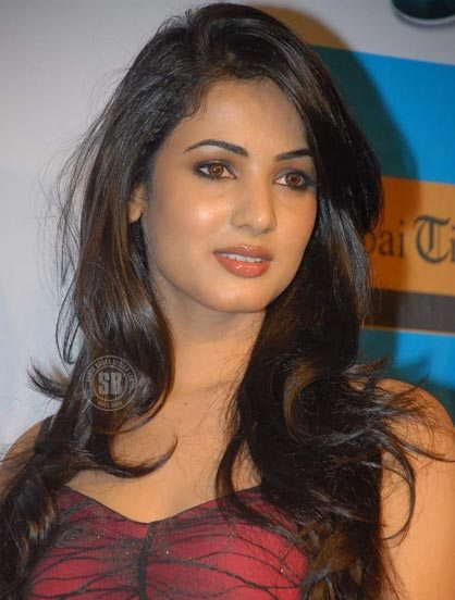 free hd excellent sonal chauhan wallpapers download